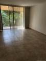 14311 Kendall Dr - Photo 11