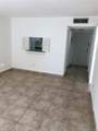 14311 Kendall Dr - Photo 12
