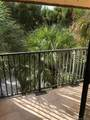 14311 Kendall Dr - Photo 14