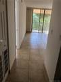 14311 Kendall Dr - Photo 2