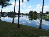 14311 Kendall Dr - Photo 23