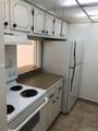 14311 Kendall Dr - Photo 3