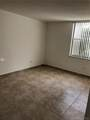 14311 Kendall Dr - Photo 5