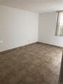 14311 Kendall Dr - Photo 6
