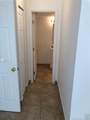14311 Kendall Dr - Photo 8