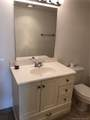 14311 Kendall Dr - Photo 9