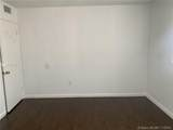 6190 19th Ave - Photo 11