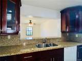 7500 133rd Ave - Photo 13