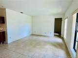 7500 133rd Ave - Photo 16