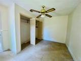 7500 133rd Ave - Photo 18