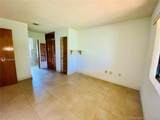 7500 133rd Ave - Photo 24