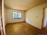 7500 133rd Ave - Photo 25