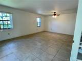 7500 133rd Ave - Photo 28