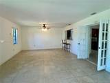 7500 133rd Ave - Photo 29