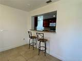 7500 133rd Ave - Photo 30