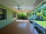 7500 133rd Ave - Photo 31