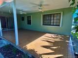 7500 133rd Ave - Photo 33