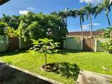 7500 133rd Ave - Photo 36