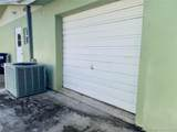 7500 133rd Ave - Photo 37