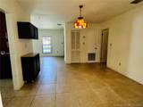 7500 133rd Ave - Photo 5