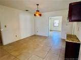 7500 133rd Ave - Photo 6