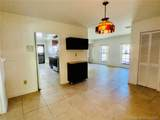 7500 133rd Ave - Photo 8