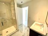 851 1st Ave - Photo 17