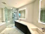 851 1st Ave - Photo 10