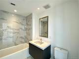 851 1st Ave - Photo 8