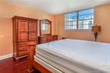 19390 Collins Ave - Photo 10