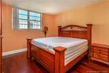 19390 Collins Ave - Photo 9