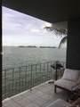 7805 Bayshore Ct - Photo 5