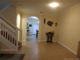 9125 227th St - Photo 2