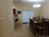 9125 227th St - Photo 3