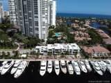 3750 Yacht Club Dr - Photo 11
