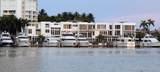 3750 Yacht Club Dr - Photo 7