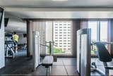 335 Biscayne Blvd - Photo 41