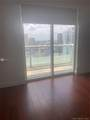 50 Biscayne Blvd - Photo 9