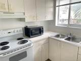 316 84th St - Photo 2