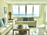 5401 Collins Ave - Photo 13