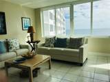 5401 Collins Ave - Photo 14