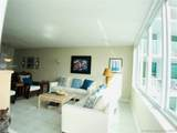 5401 Collins Ave - Photo 15