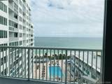 5401 Collins Ave - Photo 22