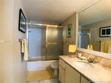 5401 Collins Ave - Photo 25