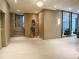 5401 Collins Ave - Photo 30