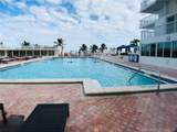 5401 Collins Ave - Photo 35