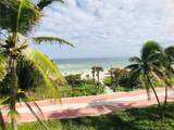 5401 Collins Ave - Photo 38