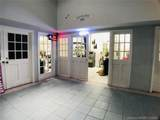 5401 Collins Ave - Photo 47