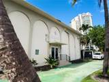 5401 Collins Ave - Photo 49