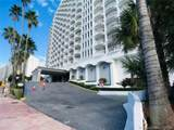 5401 Collins Ave - Photo 5